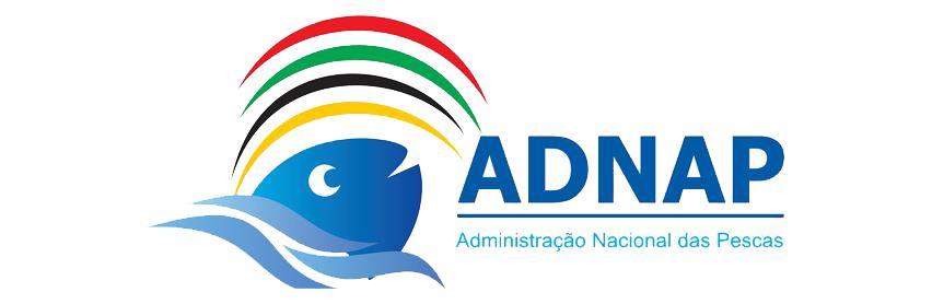 Administração Nacional das Pescas